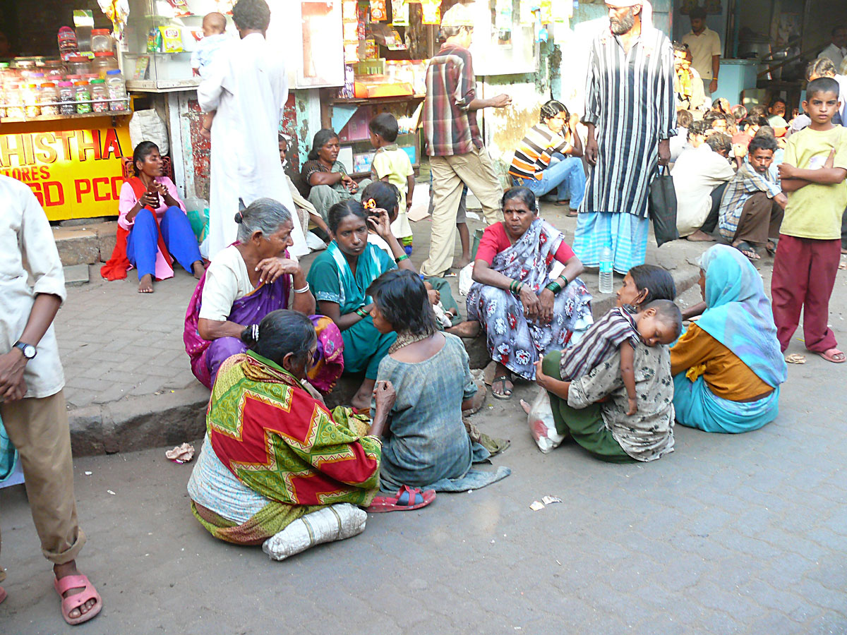 INDIEN MUMBAI Menschen Wohnen FINEST-onTour P1030588.jpg