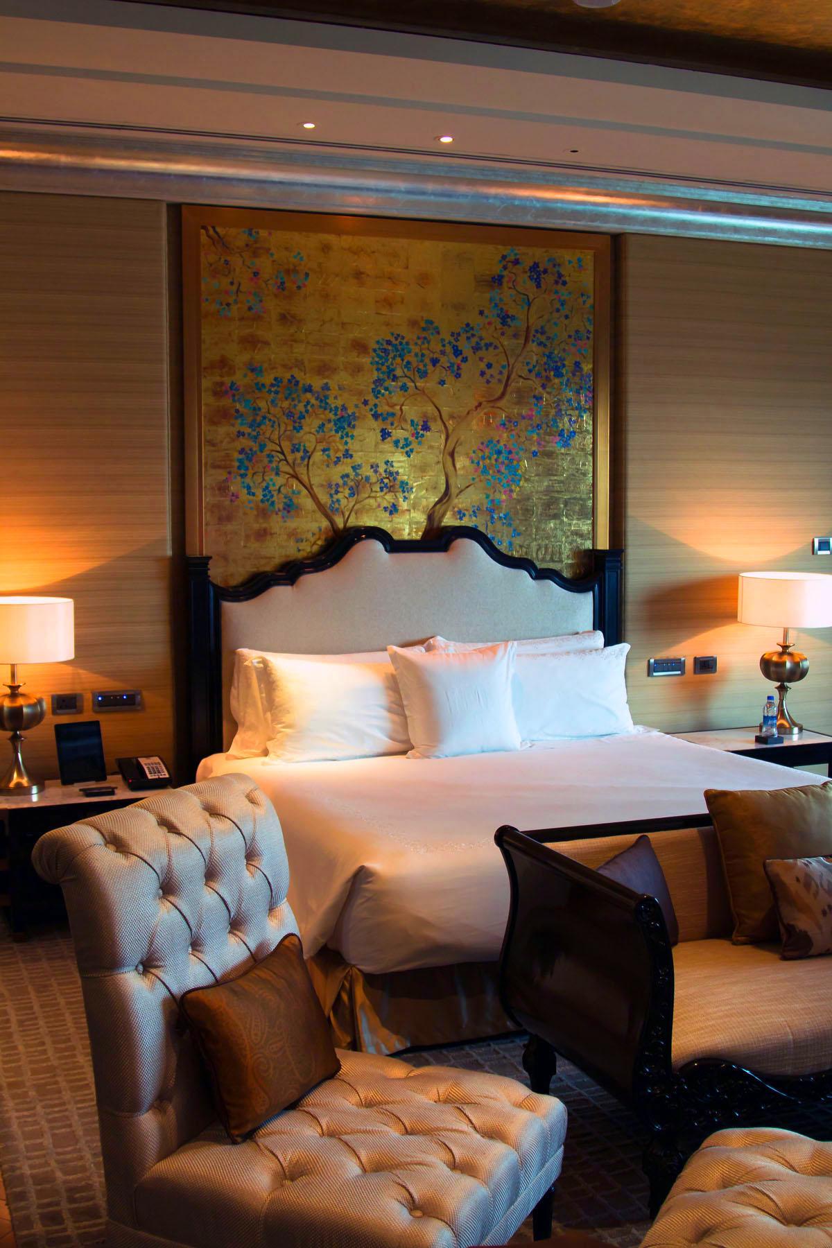 INDIEN_ITC_Grand_Chola_Hotel_Chennai_FINEST-onTour_7074.jpg