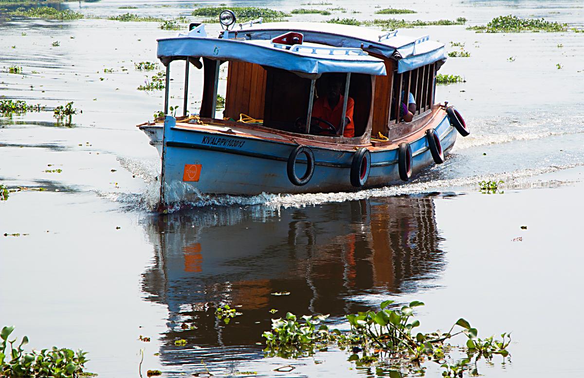 INDIEN Menschen Leben am Fluss FINEST-onTour 8384.jpg