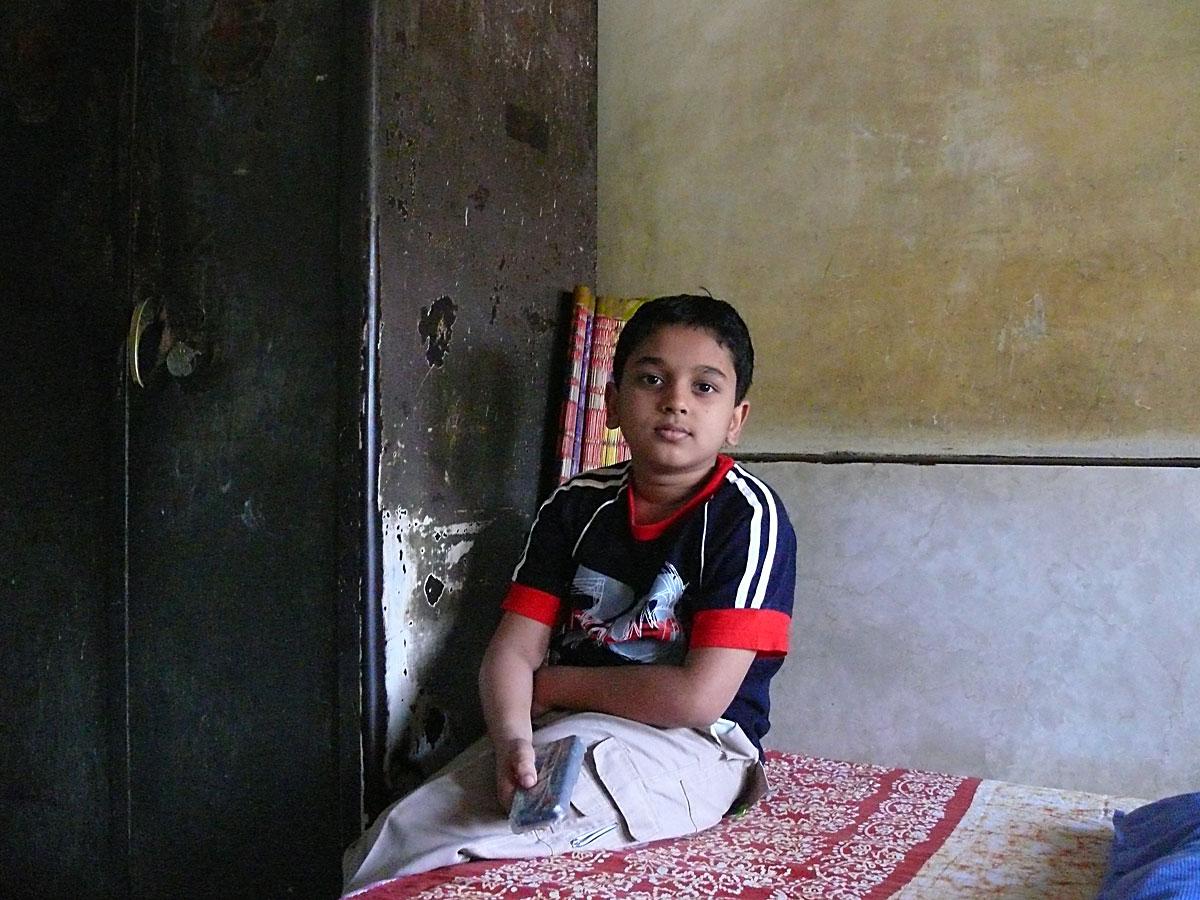 INDIEN MUMBAI Menschen Wohnen FINEST-onTour P1030379.jpg