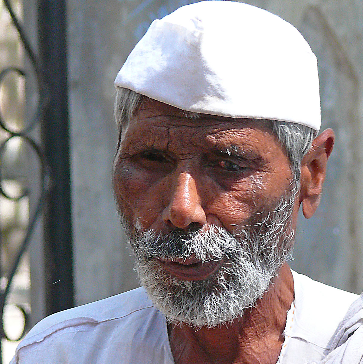 INDIEN MUMBAI Menschen Wohnen FINEST-onTour P1030443.jpg