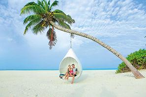 1_HB_Hannawald_suspension_beach_©Hideaw