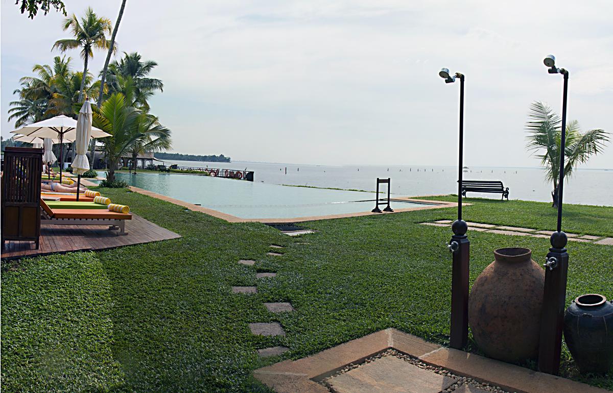 INDIEN Hotel  Kumarakom Lake Resort FINEST-onTour 3.jpg