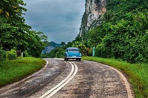 Kuba 3 shutterstock_marcin jucha.jpeg