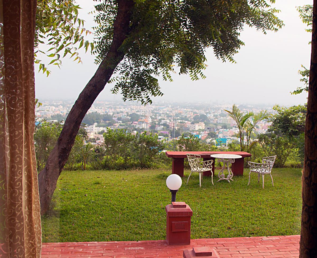 INDIEN ITC Hotel Vilasa FINEST-onTour 7833.jpg