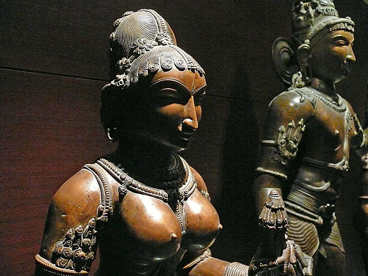 INDIEN MUMBAI Hotel The Leela FINEST-onTour P1030291.jpg