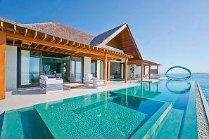 Niyama Private Island Maldives_Two_Bedro