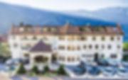 hotelroessl-0915-PRINT-3.jpg