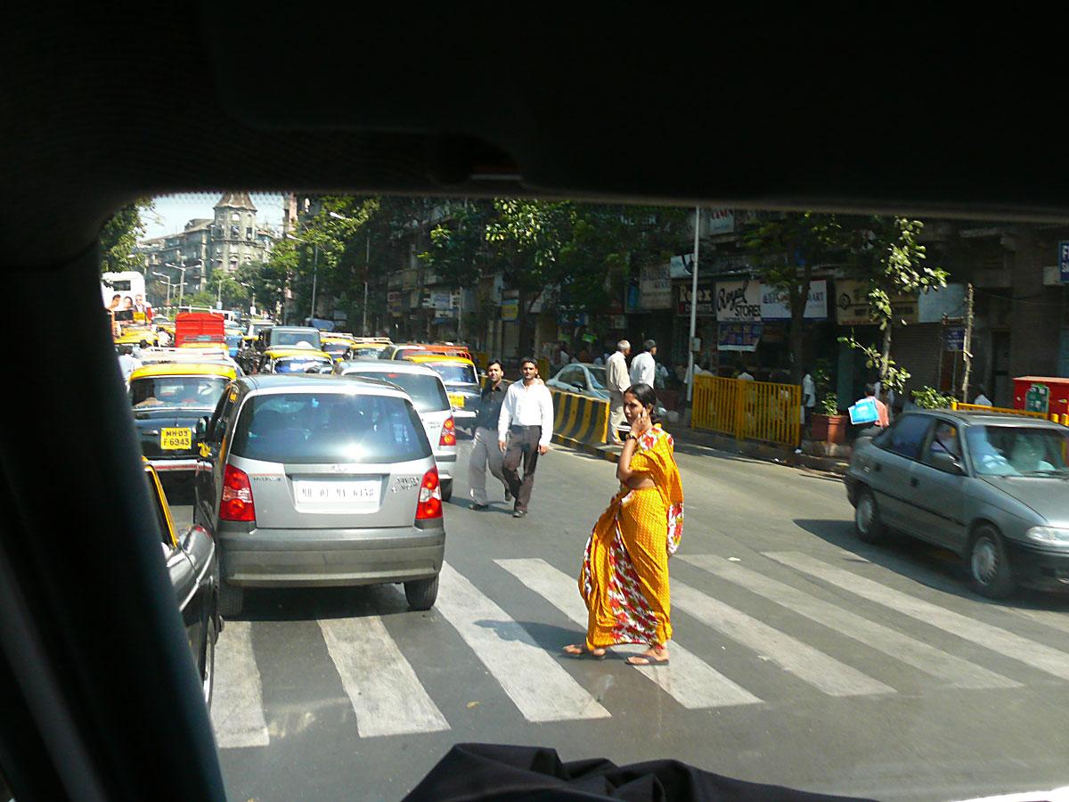 INDIEN MUMBAI Menschen Wohnen FINEST-onTour P1030476.jpg