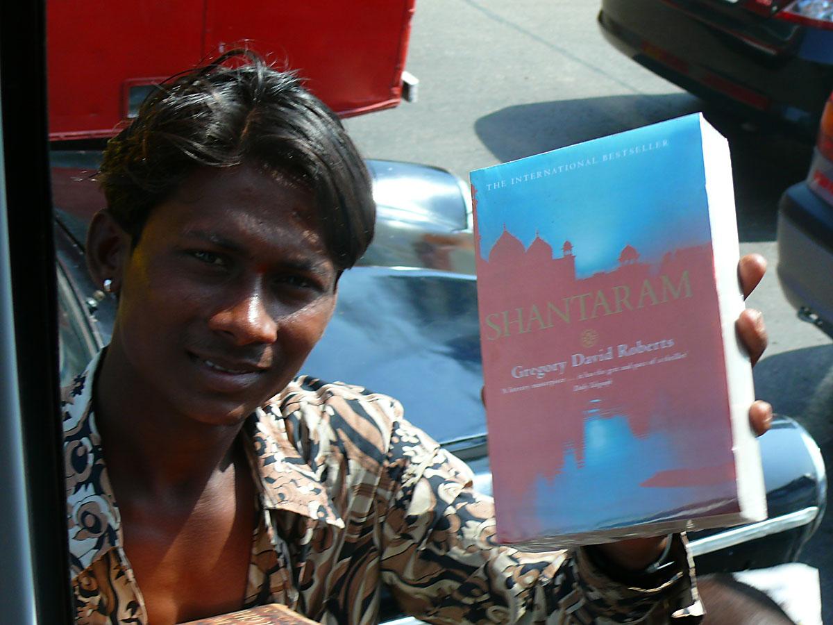 INDIEN MUMBAI Menschen Wohnen FINEST-onTour P1030340.jpg