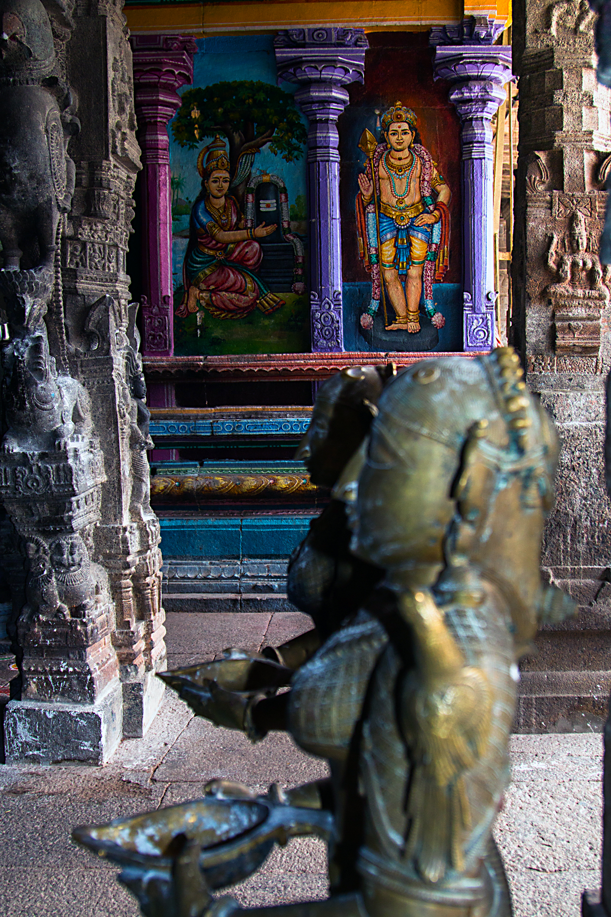 INDIEN Chennai Menschen Tempel FINEST-onTour 7502.jpg