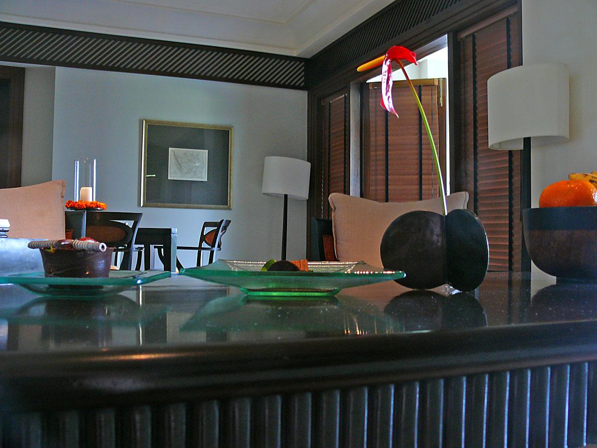 INDIEN GOA Hotel The Leela FINEST-onTour P1030904.jpg