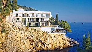 29_Villa_Dubrovnik_Fabijani_0.jpg