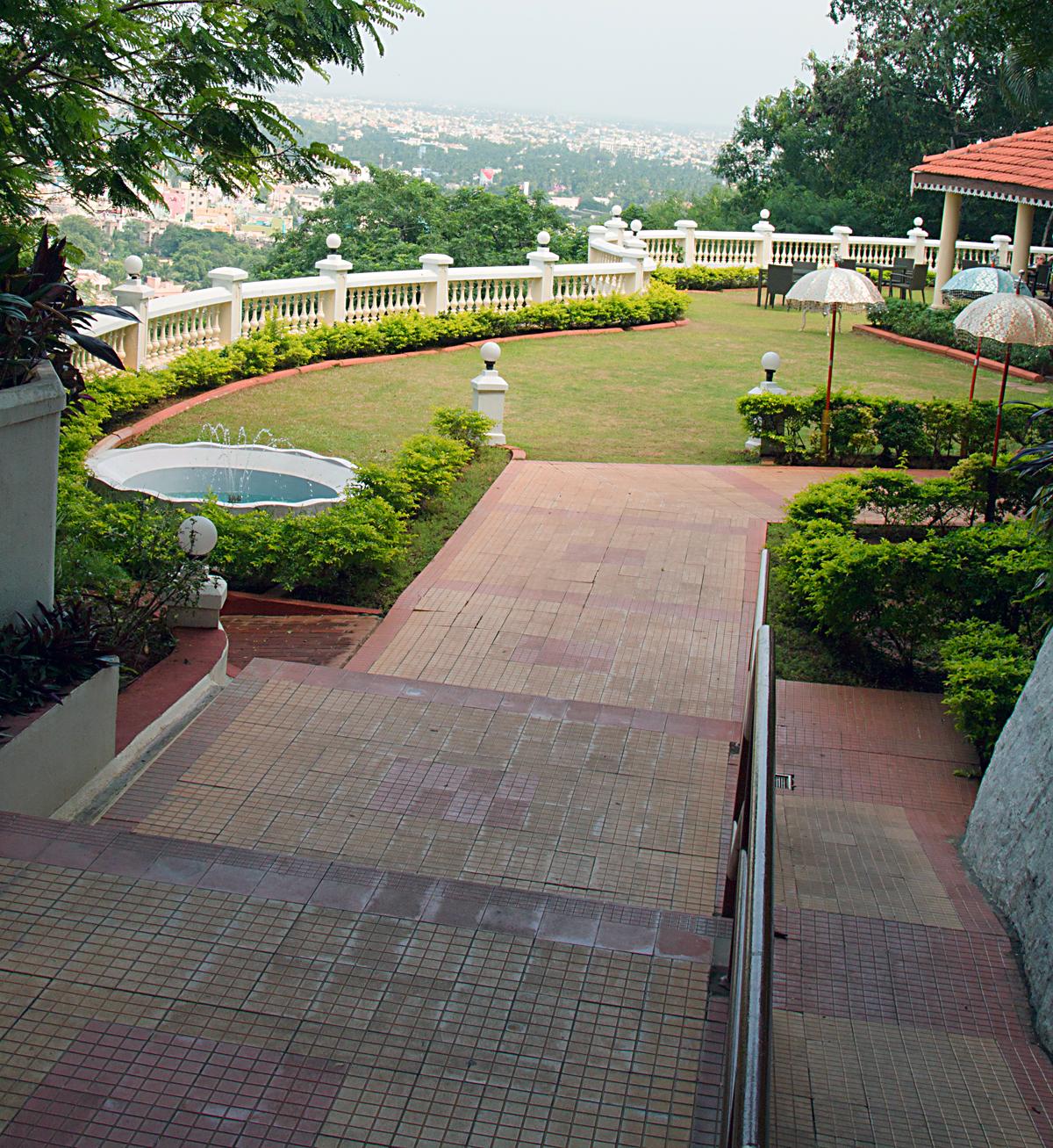 INDIEN ITC Hotel Vilasa FINEST-onTour 7721.jpg