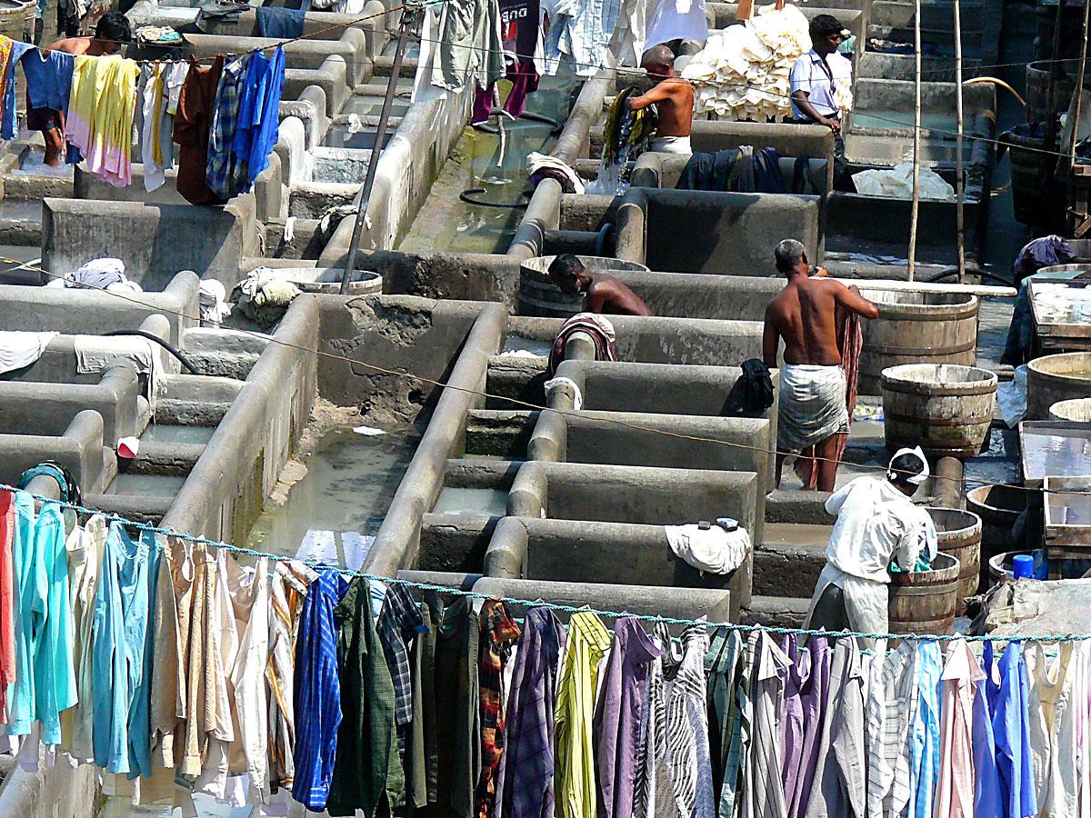 INDIEN MUMBAI Menschen Wohnen FINEST-onTour P1030417.jpg