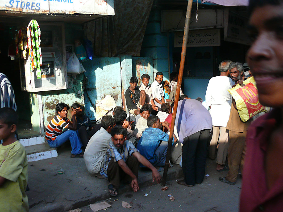 INDIEN MUMBAI Menschen Wohnen FINEST-onTour P1030586.jpg