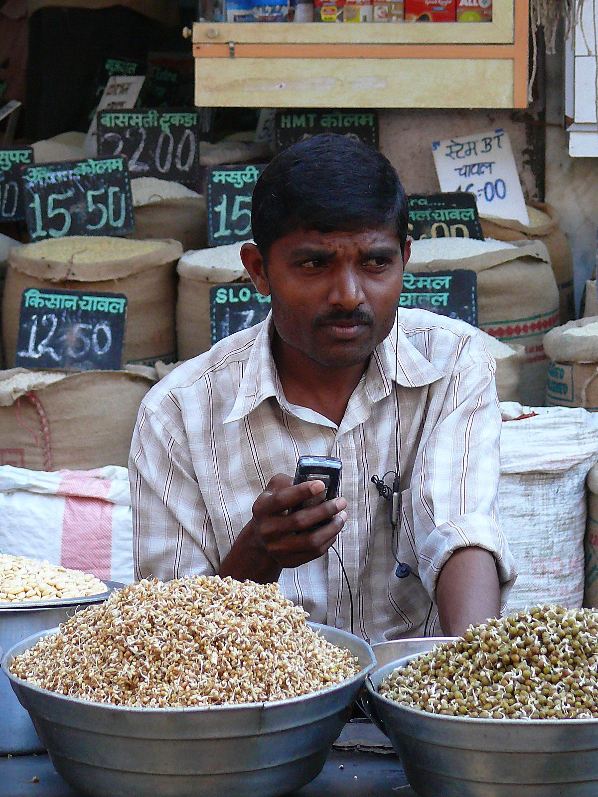 INDIEN MUMBAI Menschen Wohnen FINEST-onTour P1030456.jpg