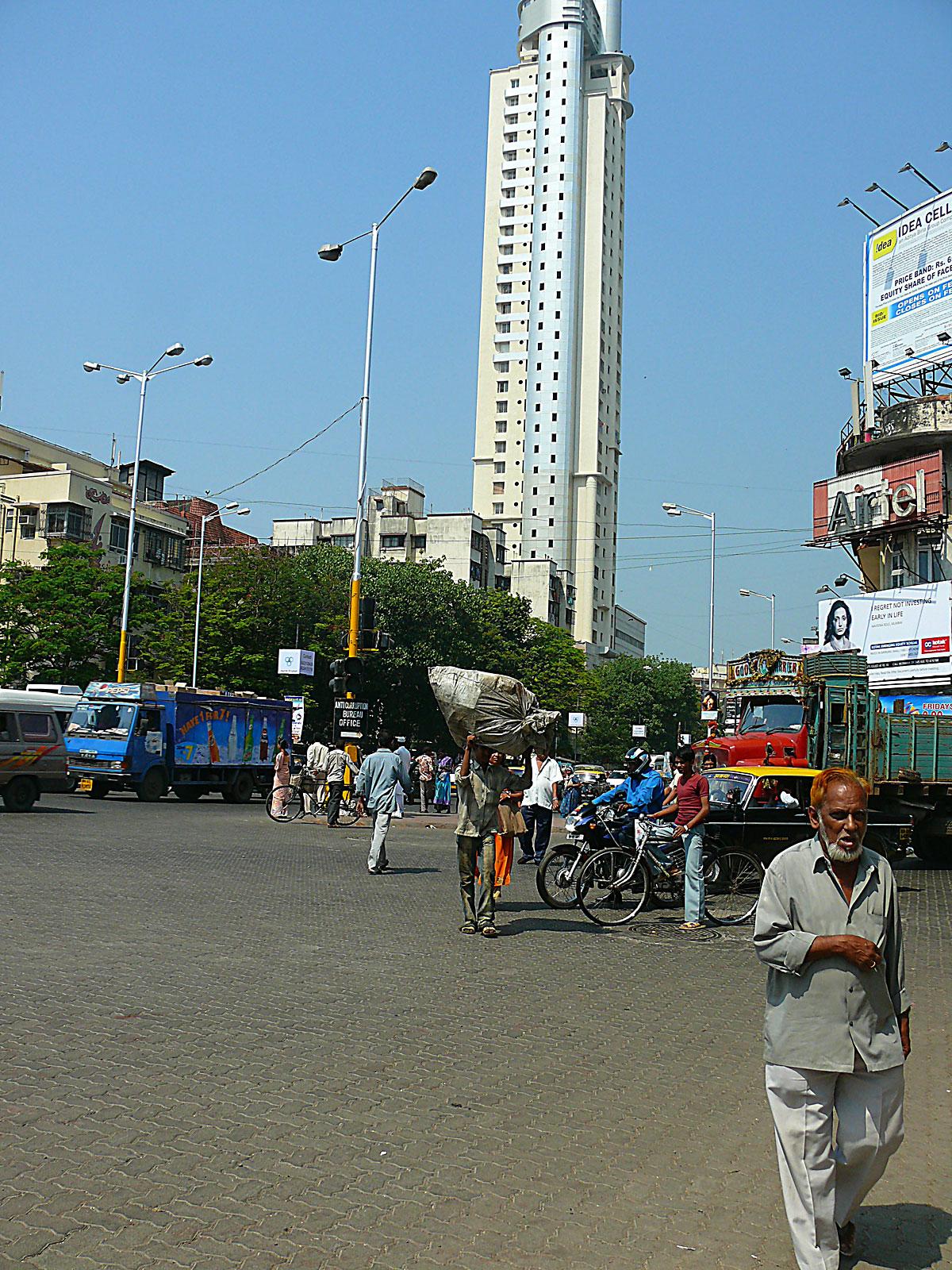 INDIEN MUMBAI Menschen Wohnen FINEST-onTour P1030362.jpg