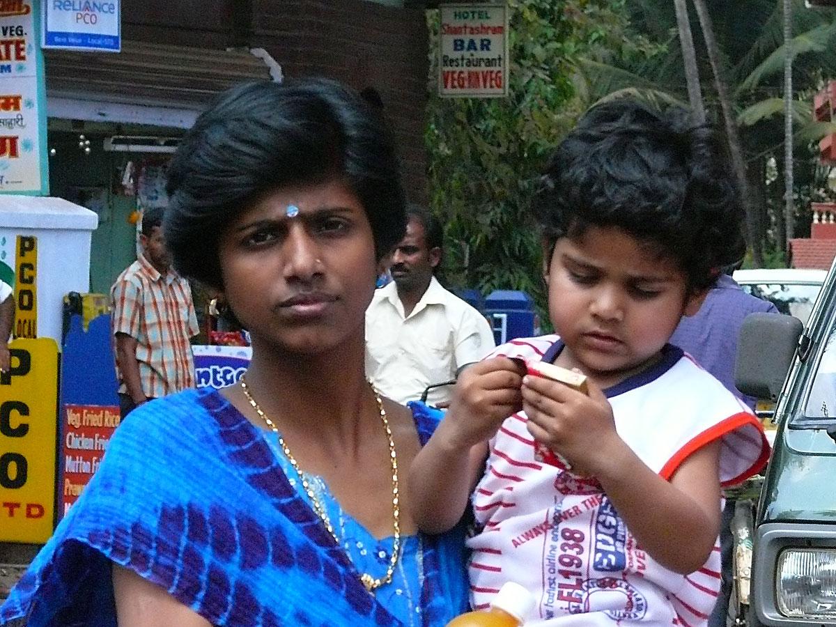 INDIEN GOA Menschen Tempel FINEST-onTourP1040062.jpg