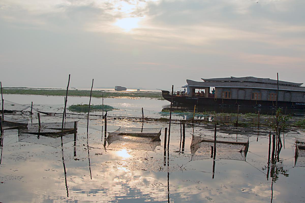 INDIEN Hotel  Kumarakom Lake Resort FINEST-onTour 8306.jpg