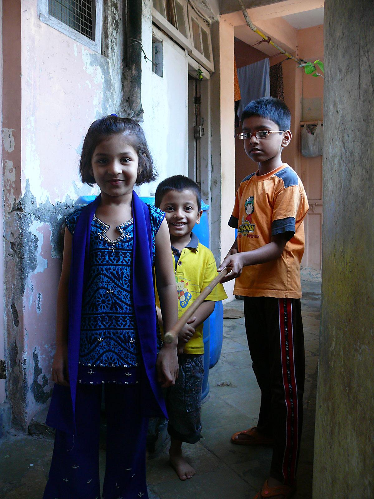 INDIEN MUMBAI Menschen Wohnen FINEST-onTour P1030381.jpg