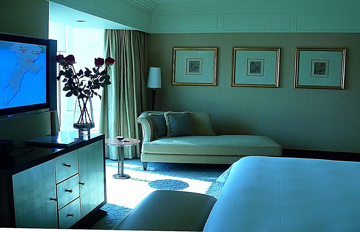 INDIEN MUMBAI Hotel The Leela FINEST-onTour P1030649.jpg