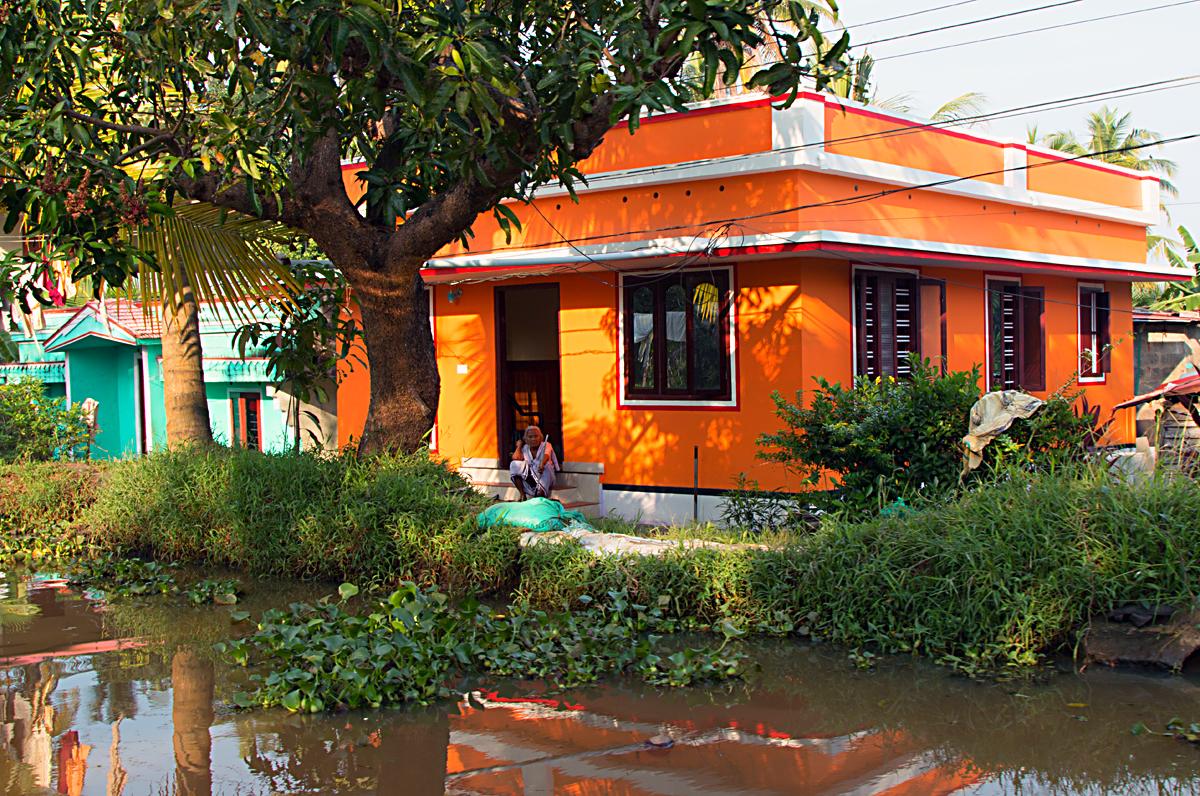 INDIEN Menschen Leben am Fluss FINEST-onTour 8536.jpg