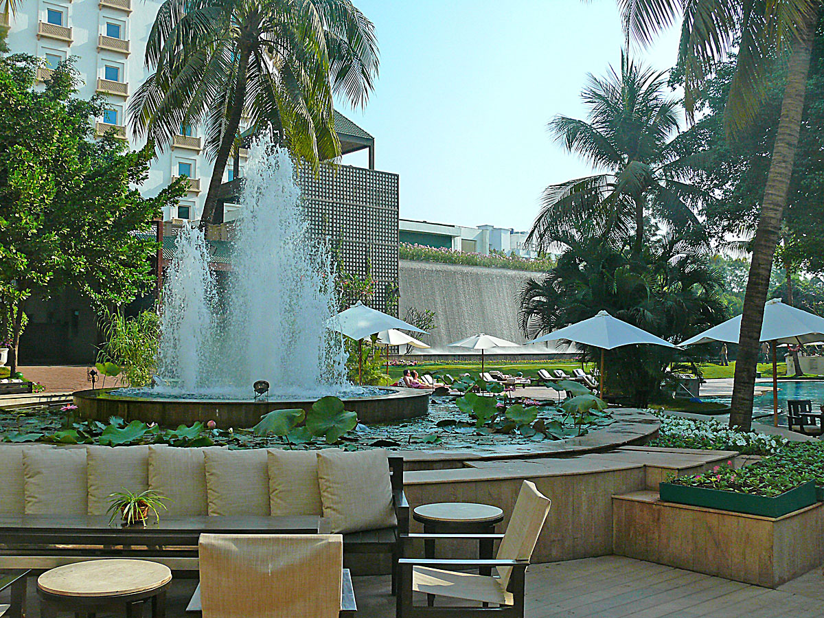 INDIEN MUMBAI Hotel The Leela FINEST-onTour P1030628.jpg