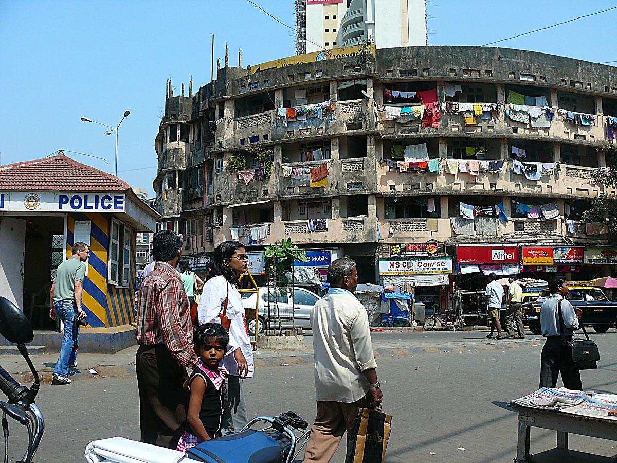 INDIEN MUMBAI Menschen Wohnen FINEST-onTour P1030358.jpg