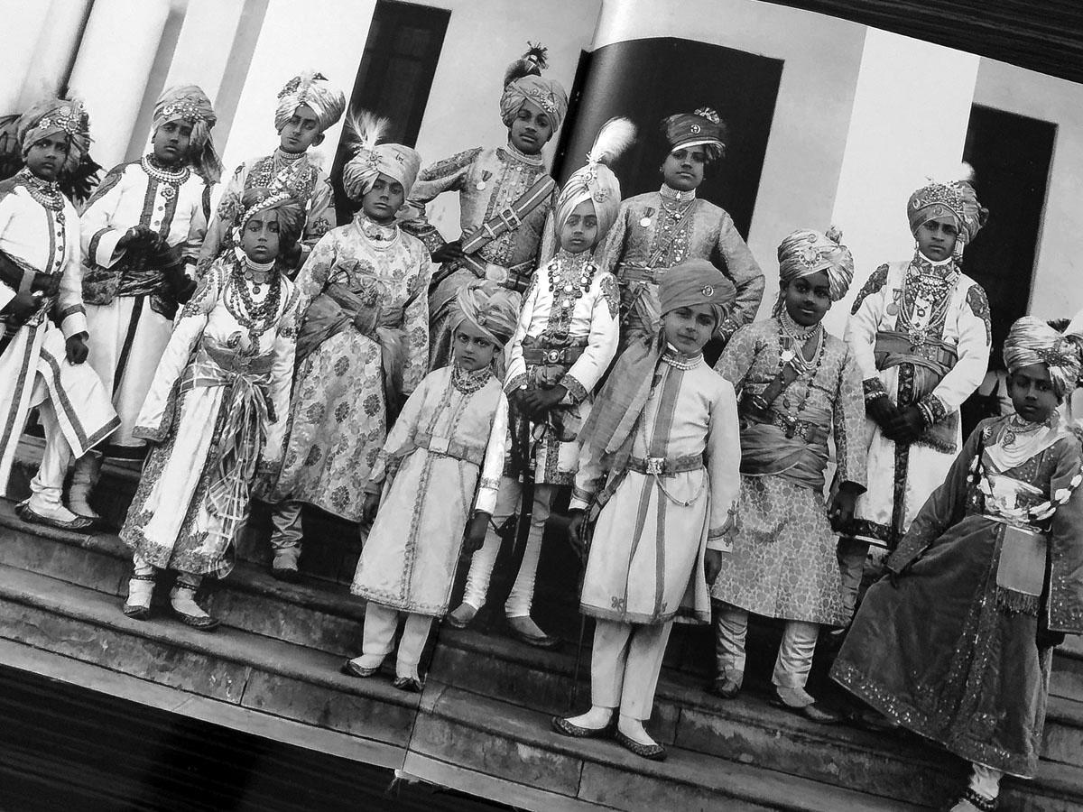 INDIEN_ITC_Grand_Chola_Hotel_Chennai_FINEST-onTour_1883.jpg