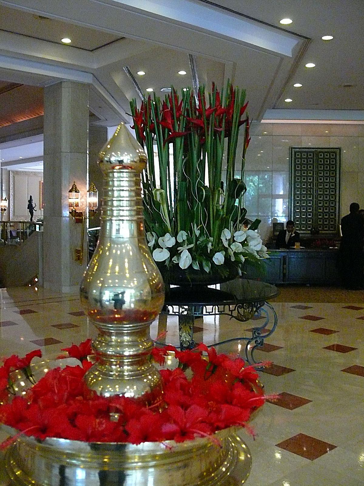 INDIEN MUMBAI Hotel The Leela FINEST-onTour P1030305.jpg