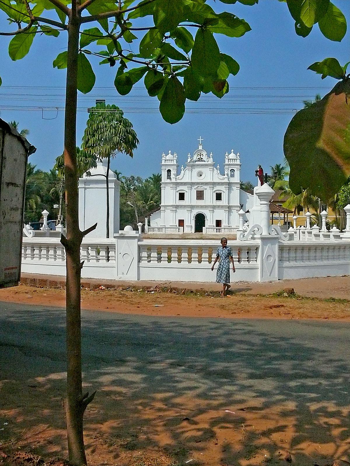 INDIEN GOA Menschen Tempel FINEST-onTourP1030951.jpg