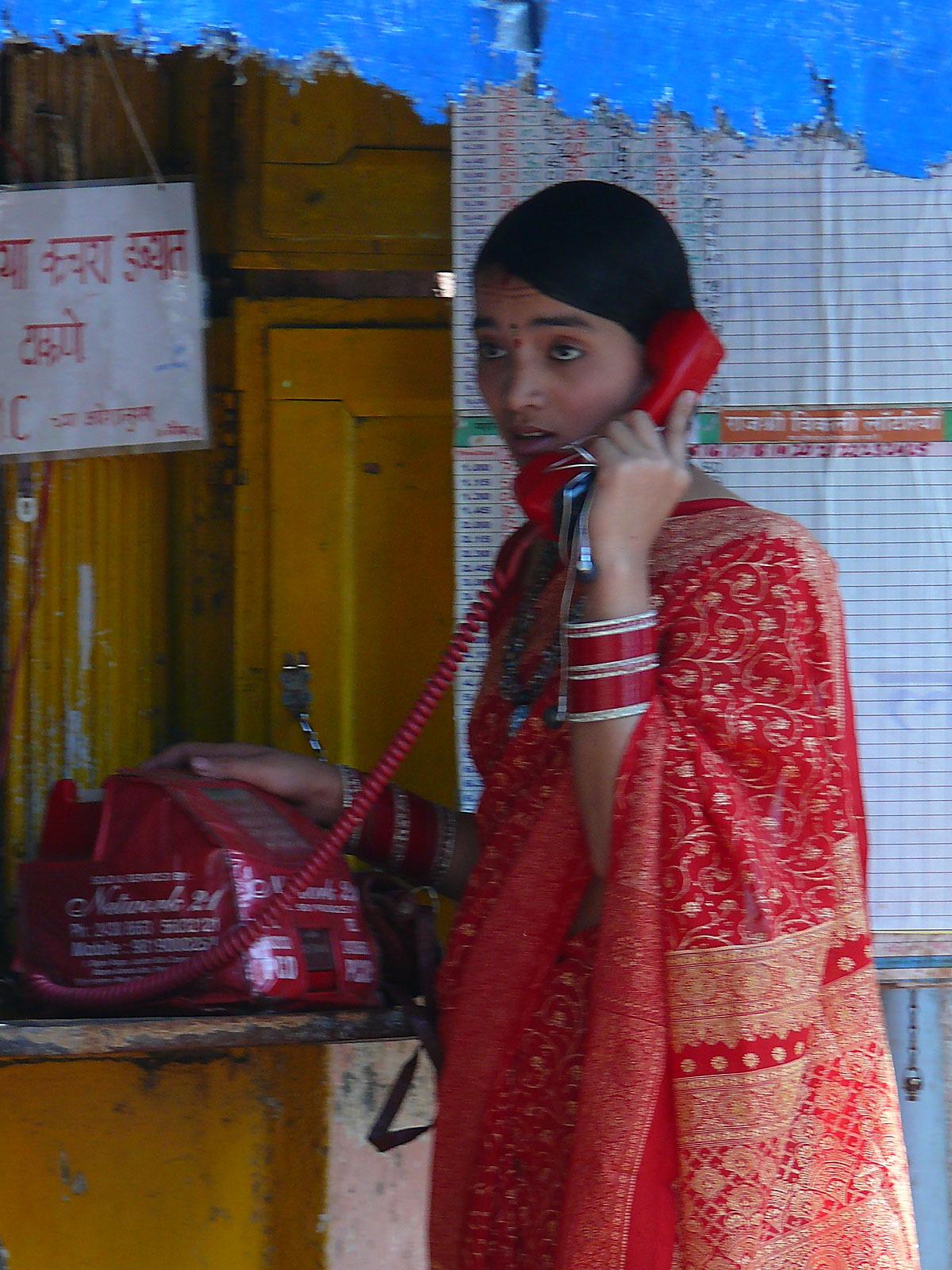 INDIEN MUMBAI Menschen Wohnen FINEST-onTour P1030390.jpg