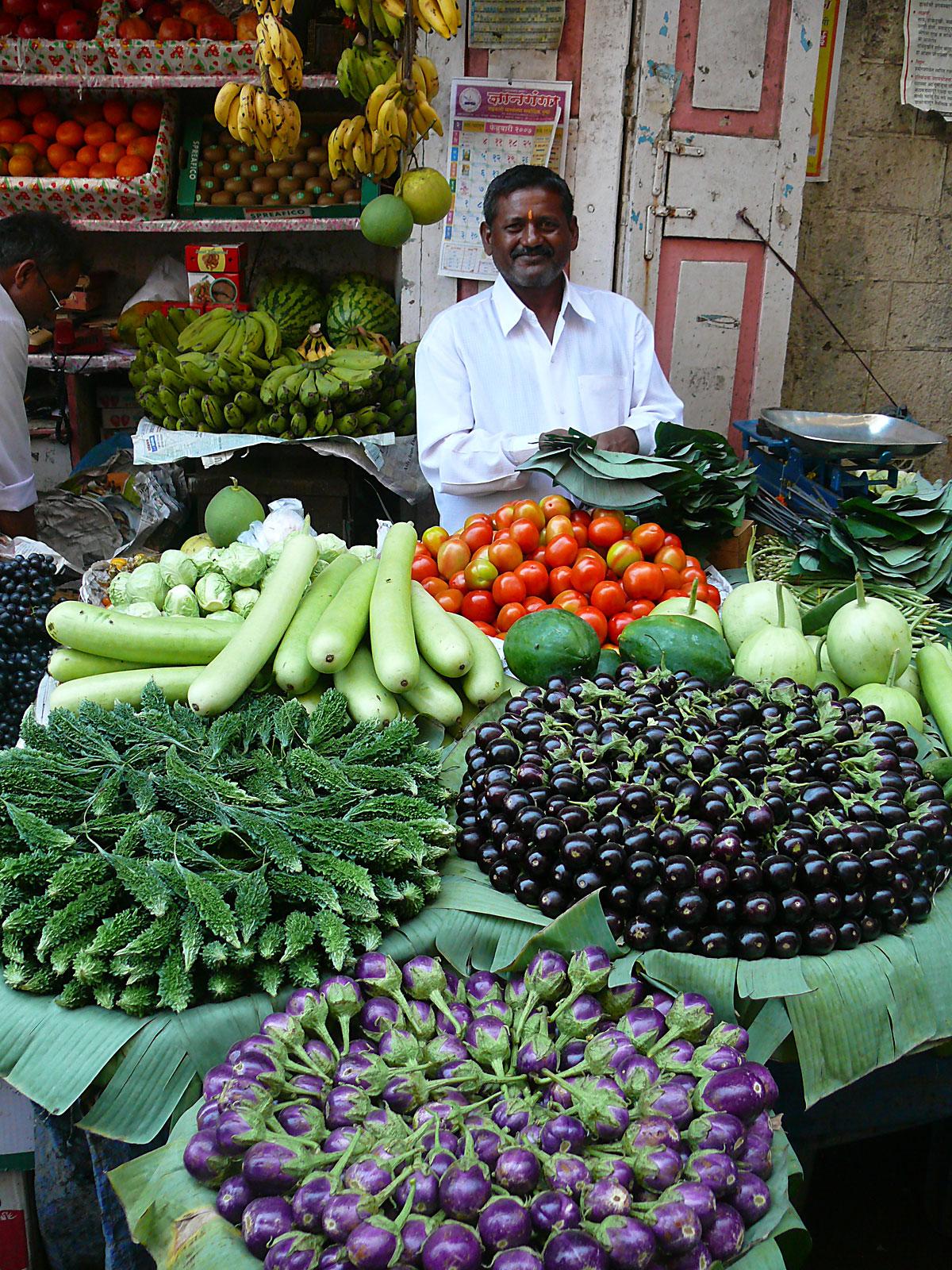 INDIEN MUMBAI Menschen Wohnen FINEST-onTour P1030465.jpg