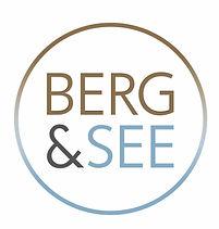 Logo BergSee.jpg