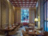 Hotel_Mama_Palma_De_Mallorca_Tahini01_©M