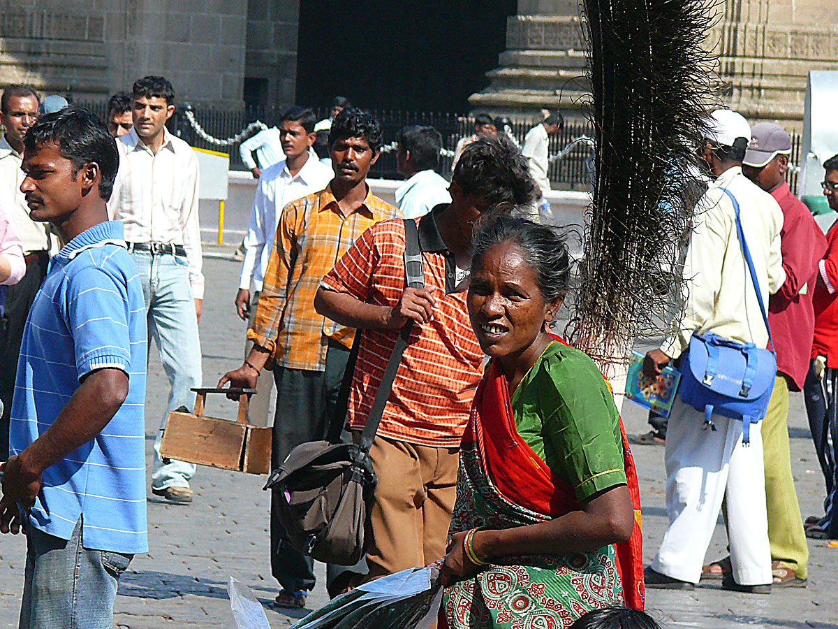 INDIEN MUMBAI Menschen Wohnen FINEST-onTour P1030526.jpg