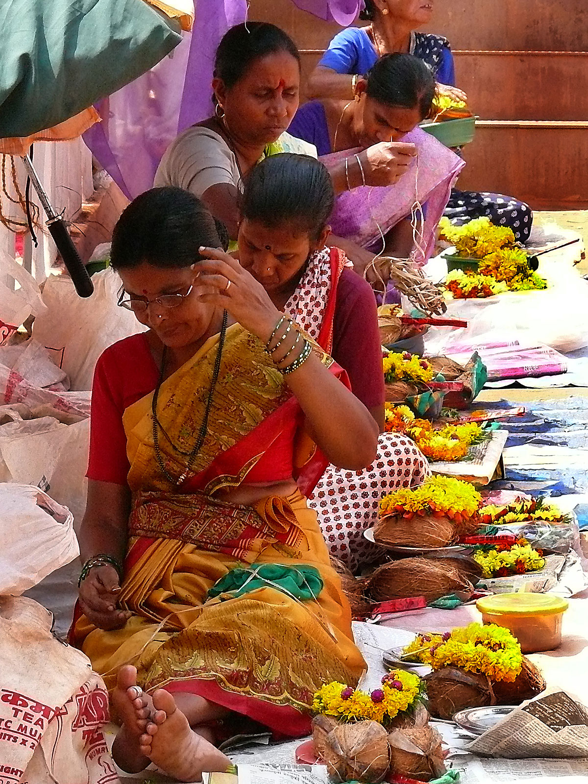 INDIEN GOA Menschen Tempel FINEST-onTourP1040058.jpg