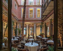 Hotel_Mama_Palma_De_Mallorca_Cappuccino0