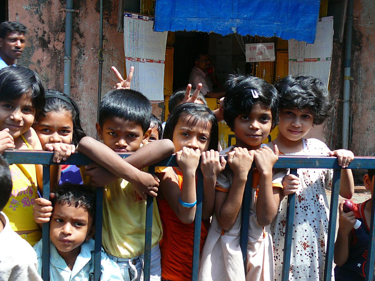 INDIEN MUMBAI Menschen Wohnen FINEST-onTour P1030398.jpg