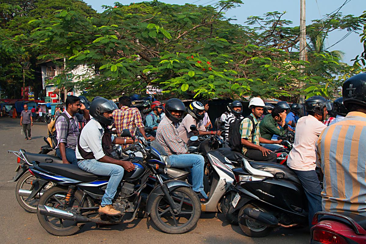 INDIEN Cochin Kerala Menschen Fischmarkt FINEST-onTour 8823.jpg