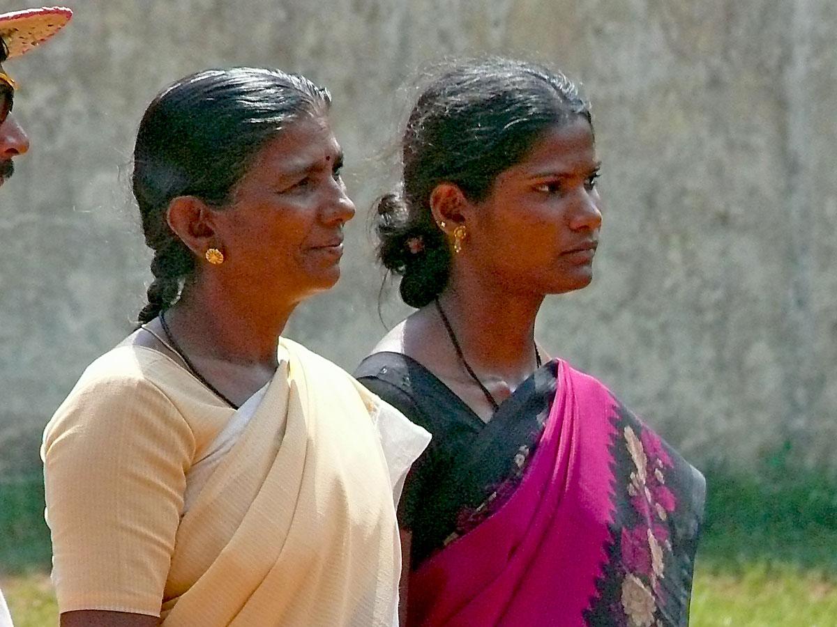 INDIEN GOA Menschen Tempel FINEST-onTourP1040075.jpg