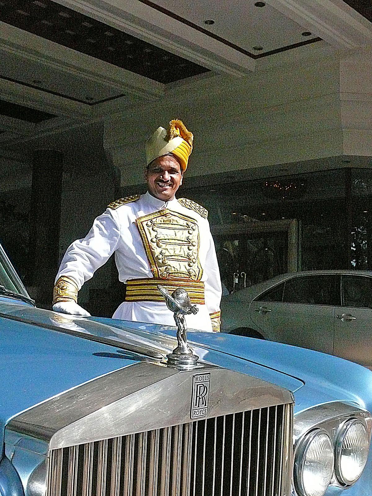 INDIEN MUMBAI Hotel The Leela FINEST-onTour DP1030309.jpg