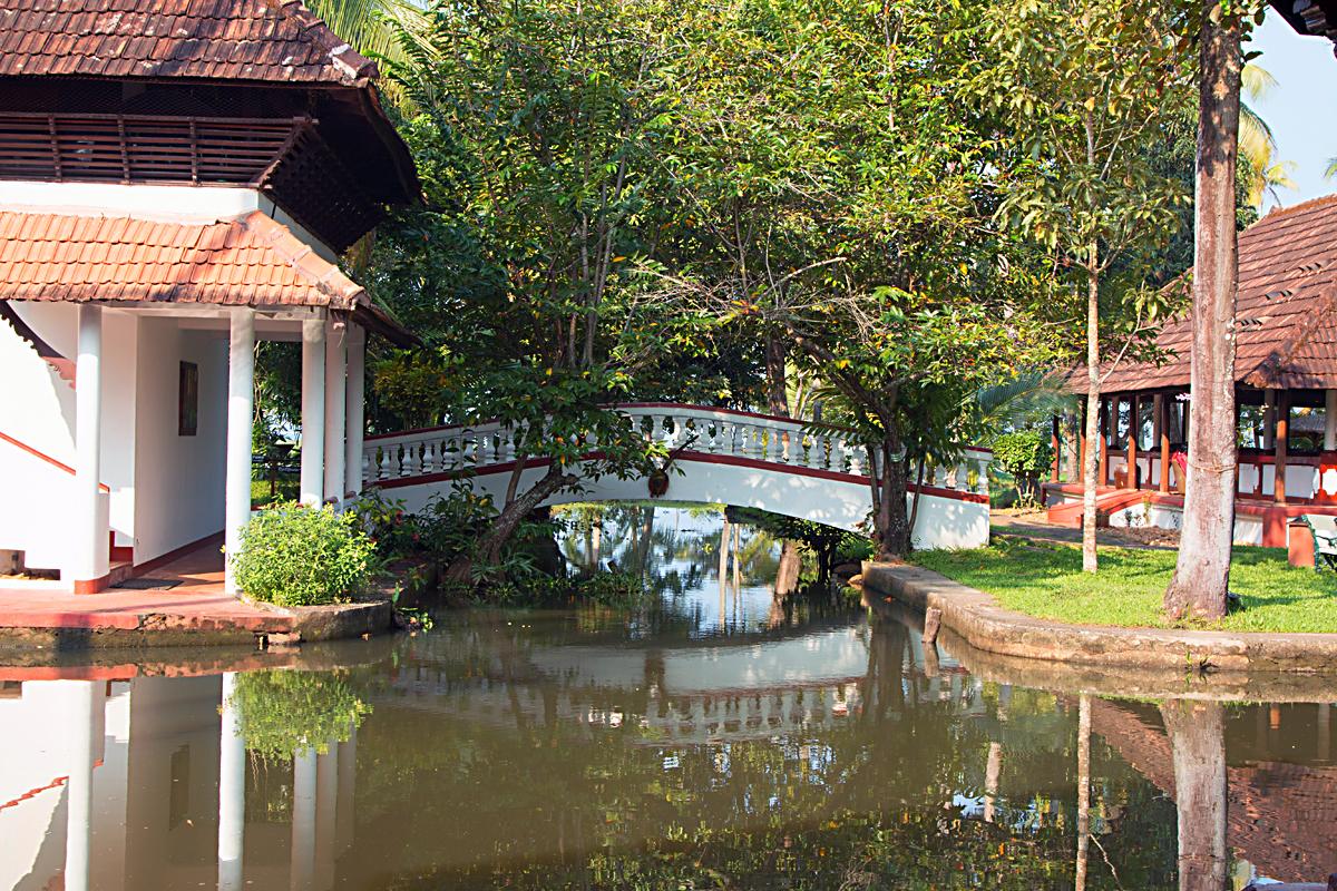 INDIEN Hotel  Kumarakom Lake Resort FINEST-onTour 8331.jpg