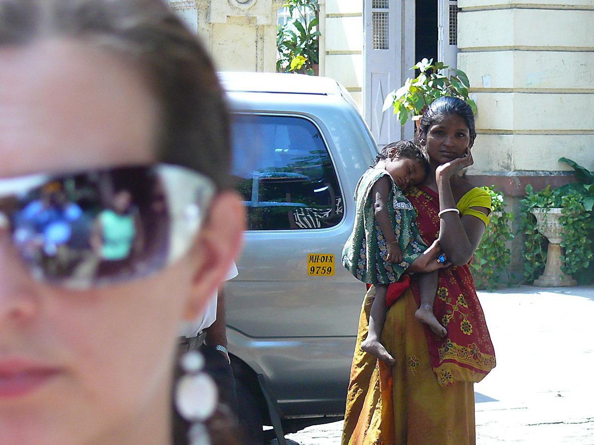 INDIEN MUMBAI Menschen Wohnen FINEST-onTour P1030437.jpg