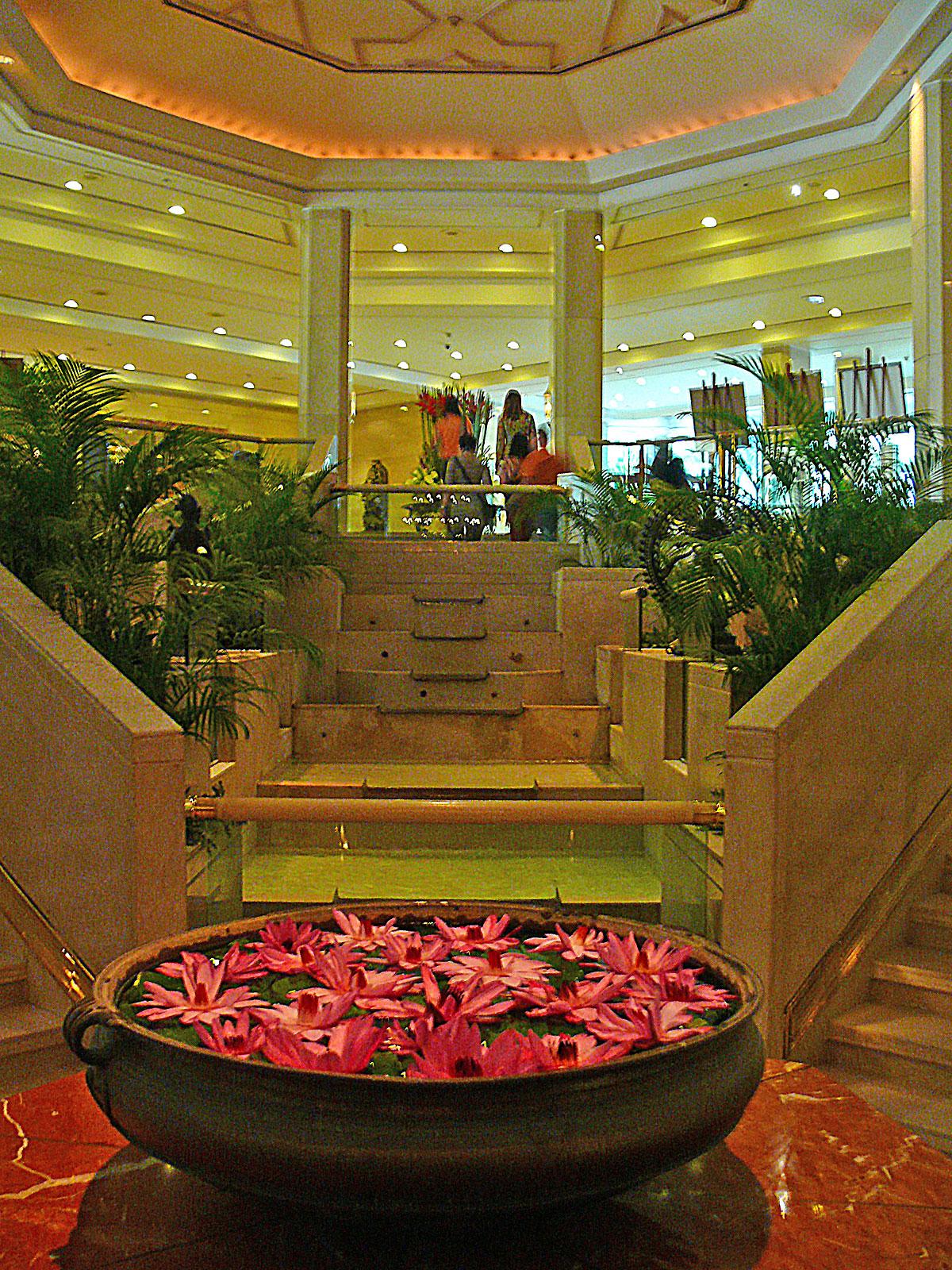 INDIEN MUMBAI Hotel The Leela FINEST-onTour P1030632.jpg