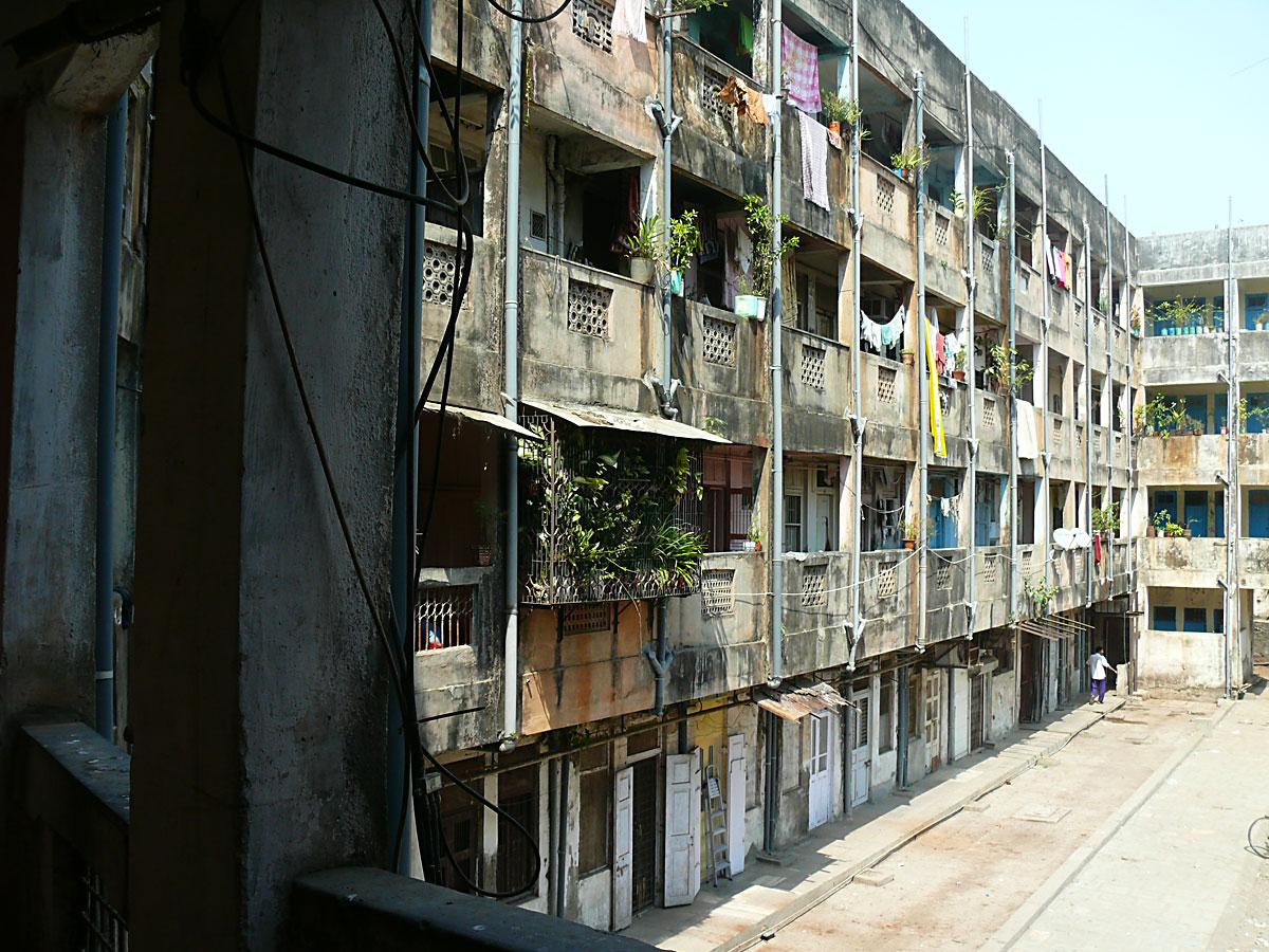 INDIEN MUMBAI Menschen Wohnen FINEST-onTour P1030370.jpg