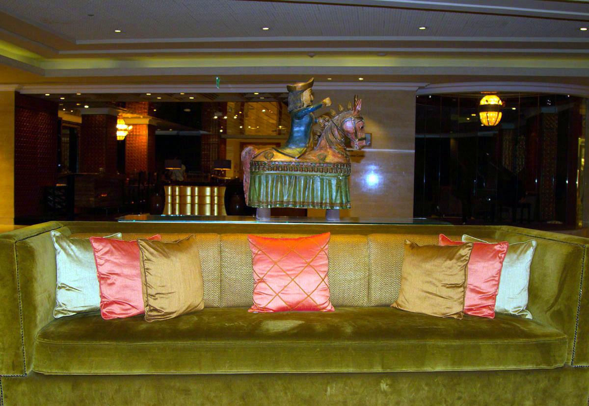 INDIEN_ITC_Grand_Chola_Hotel_Chennai_FINEST-onTour_7068.jpg