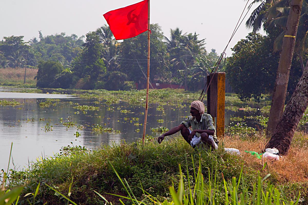INDIEN Menschen Leben am Fluss FINEST-onTour 8403.jpg