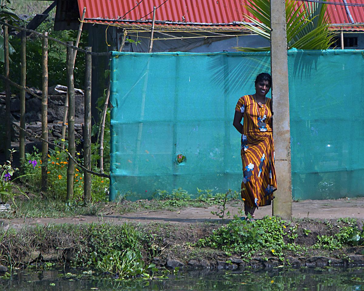 INDIEN Menschen Leben am Fluss FINEST-onTour 8427.jpg